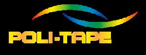 poli-tape logo