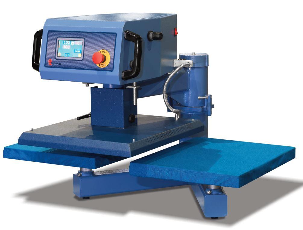 machines en toebehoren