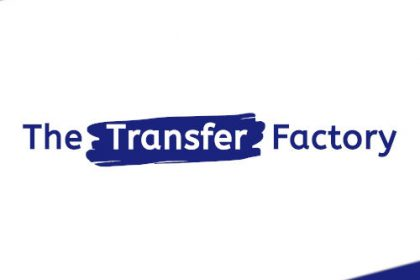 the transfer factory